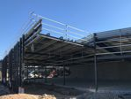 Karalee Shopping Village Project